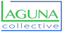 Laguna collective logo 1024